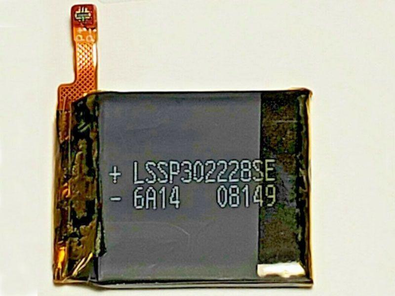 LSSP302228SE