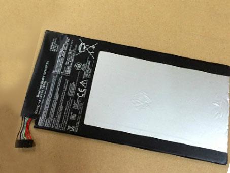 Asus C11P1314 Tablet akku