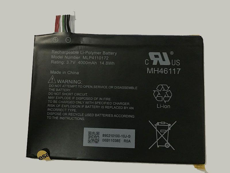 MLP4110172