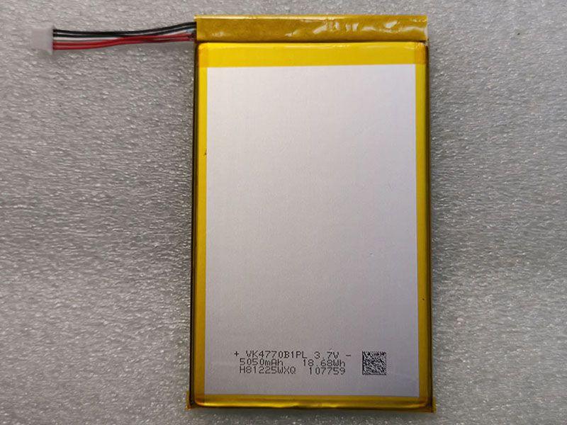 MLP5070111
