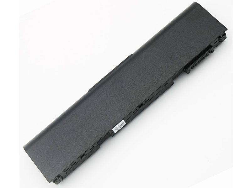 DELL N3X1D Laptop akku