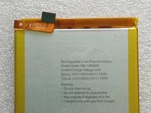 TP-LINK NBL-35b3000