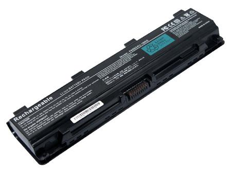 Toshiba PA5109U-1BRS