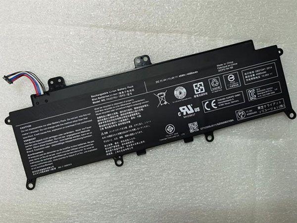 PA5278U-1BRS.jpg