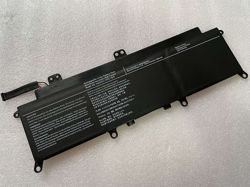 PA5353U-1BRS