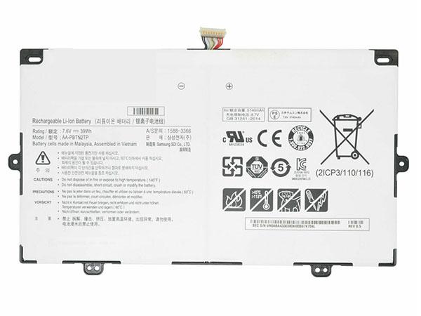 Samsung AA-PBTN2TP Laptop akku