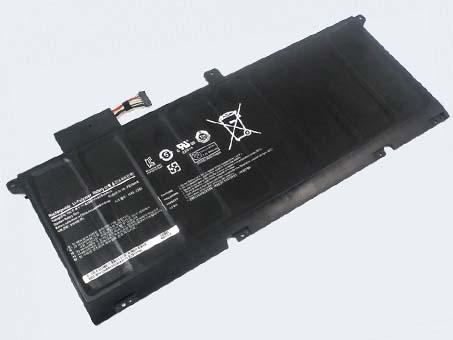 Samsung AA-PBXN8AR