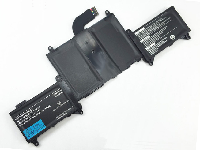 PC-VP-BP95.jpg