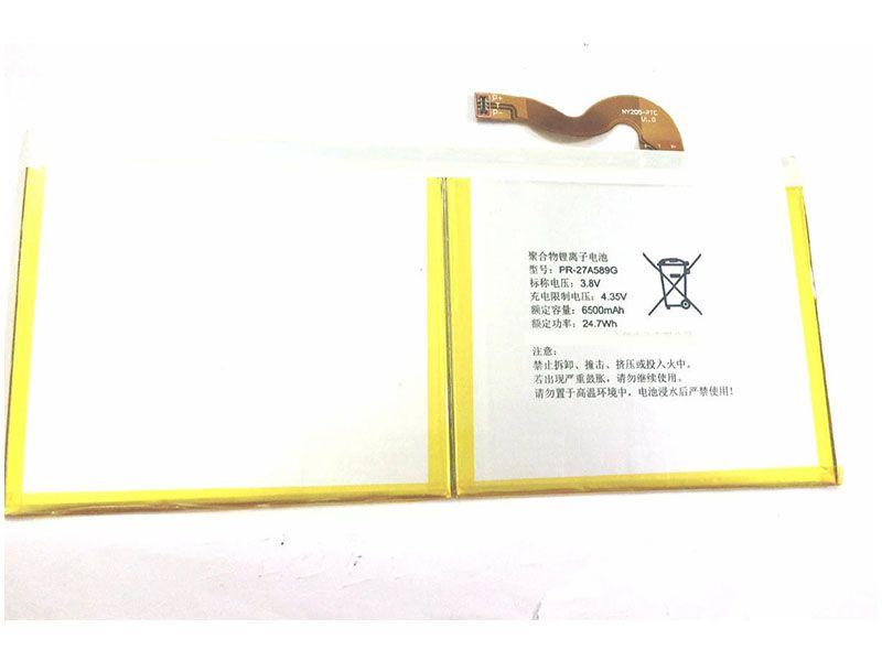PR-27A589G