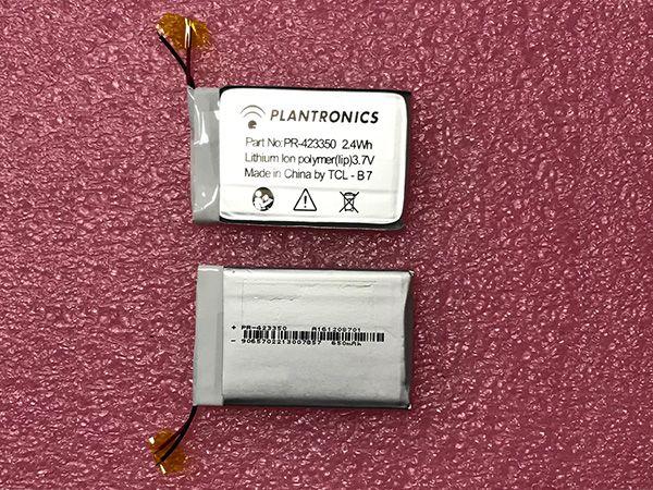 PR-423350