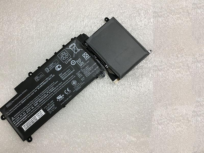 HP PS03XL Laptop akku