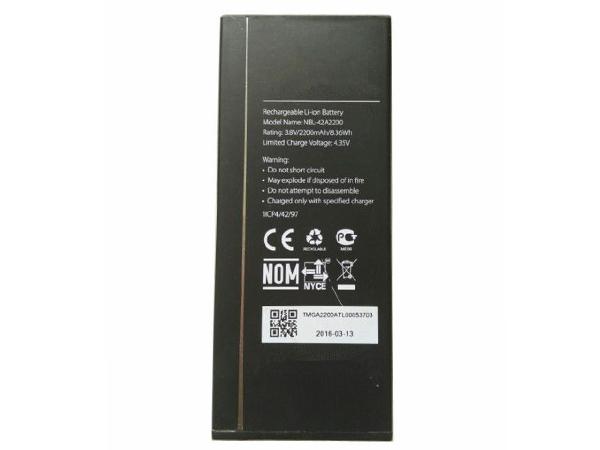 TP-LINK NBL-42A2200
