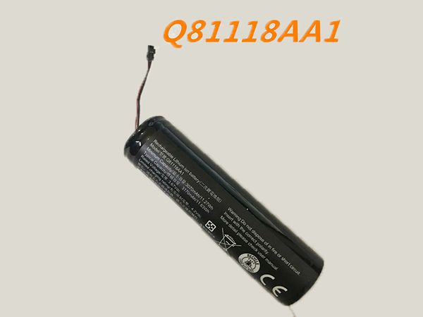 Q81118AA1