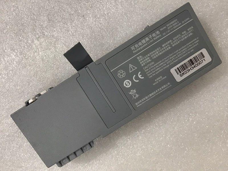 SK04B9003