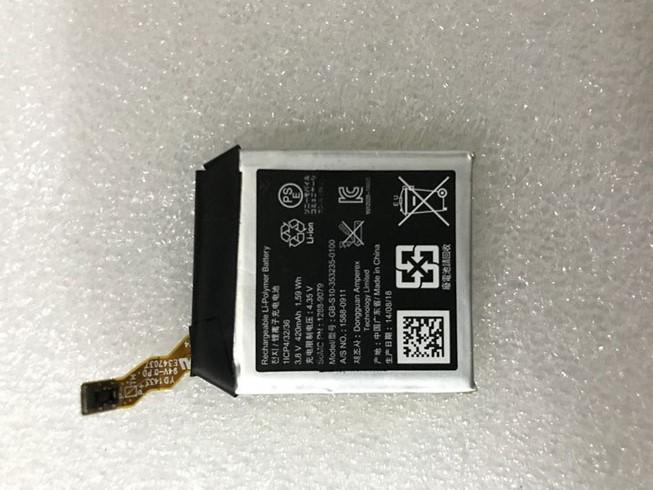SWR50.jpg