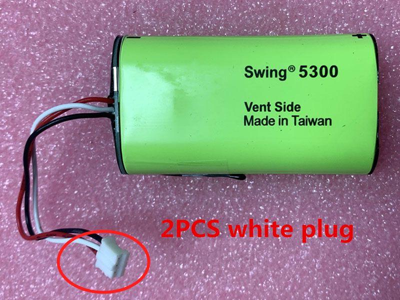 Swing_5300