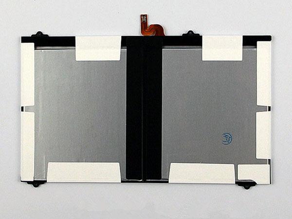 T815-1.jpg