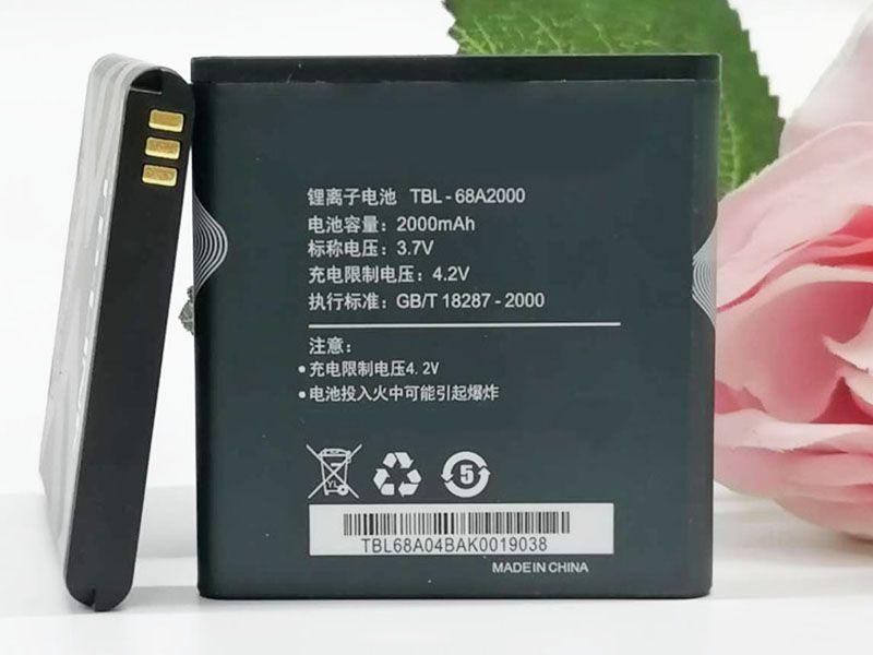TBL-68A2000