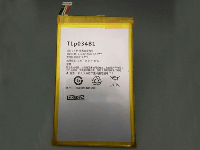 TLP034B1