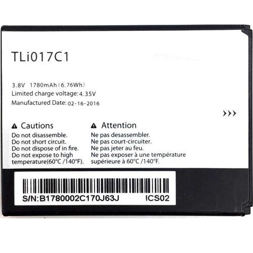 TLi017C1_1.jpg