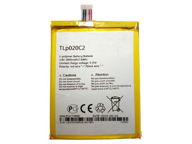 TLp020C2
