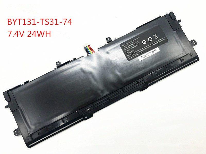 TU131-TS63-74