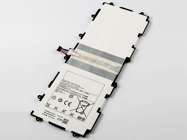 Samsung SP3676B1A