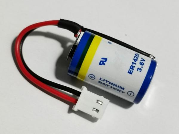KTS ER14250 DVP-32EH