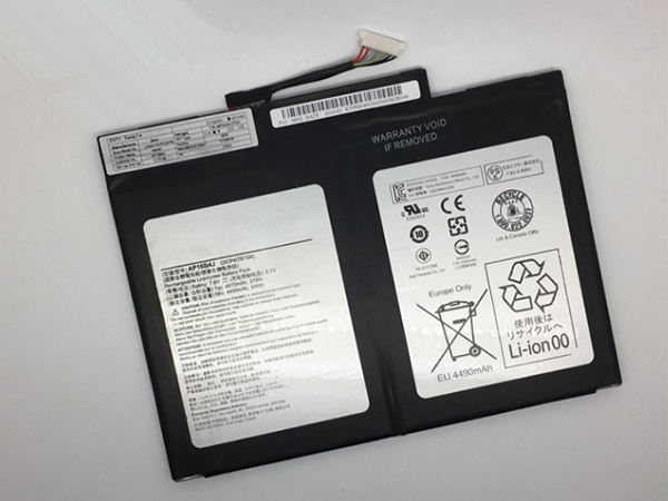 Acer AP16B4J