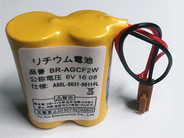 p_BR-AGCF2W.jpg