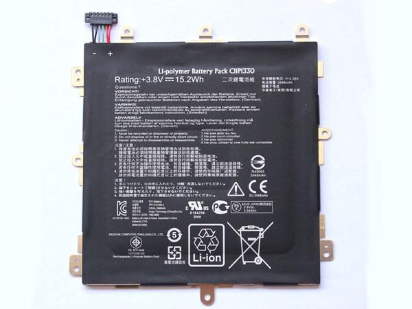 ASUS C11P1330
