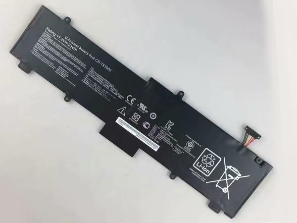 ASUS C21-TX300D