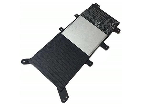 ASUS C21N1408 Laptop akkus