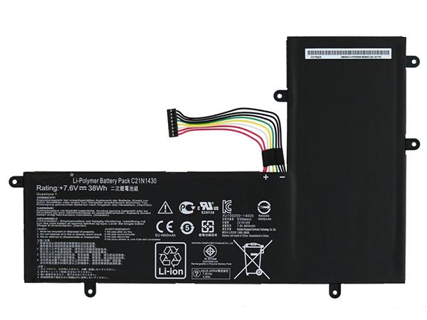 Asus C21N1430