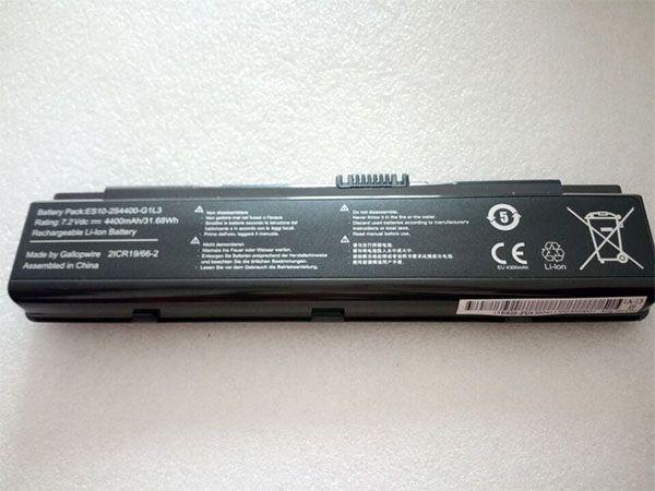 ES10-3S5200-G1L5