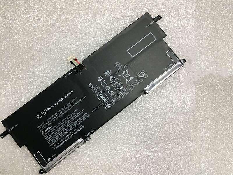 HP ET04XL Laptop akkus