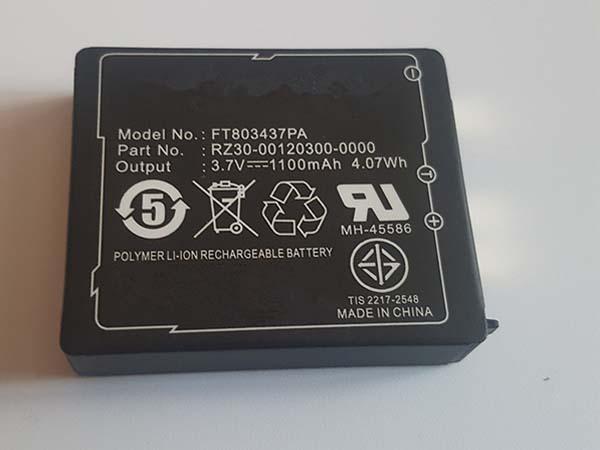 RAZER FT803437PA