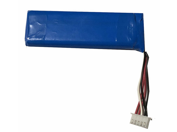 JBL GSP872693-01