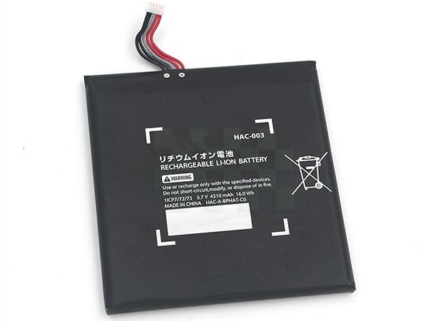 Nintendo HAC-003