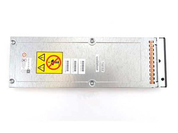 IBM 23R0247