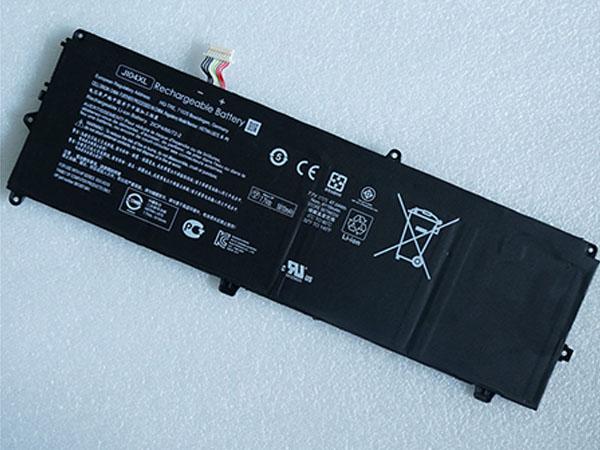 HP JI04XL Laptop akkus