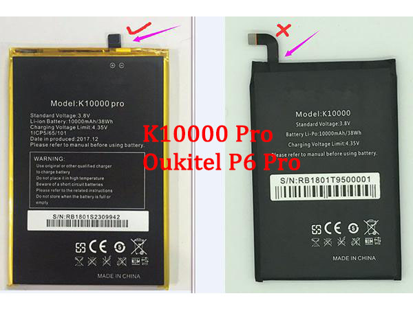 Oukitel K10000_Pro