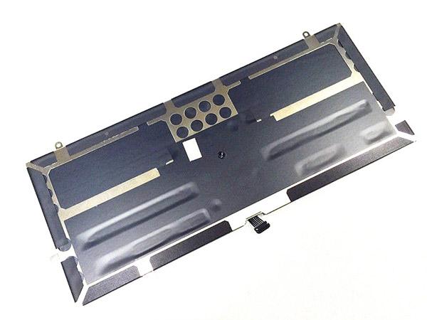 Lenovo L12M4P21