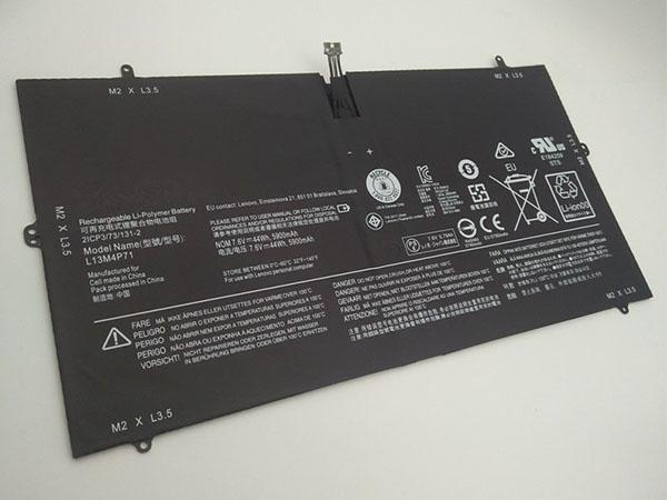 Lenovo L13M4P71