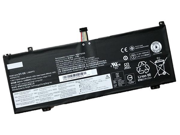 Lenovo L18D4PF0