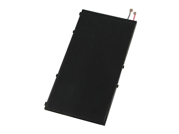 Sony LIS1569ERPC