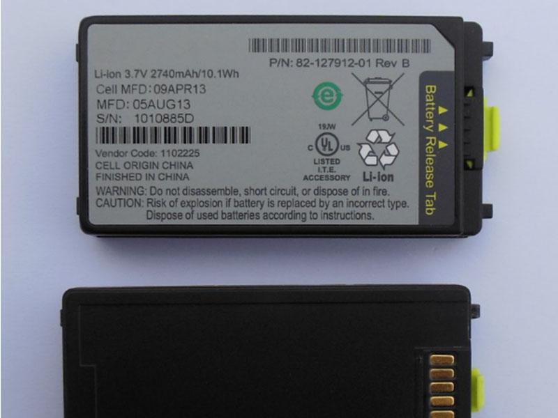 MC3100