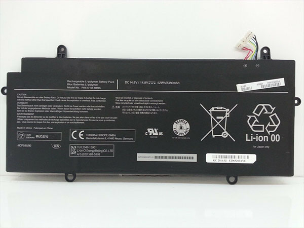 Toshiba PA5171U
