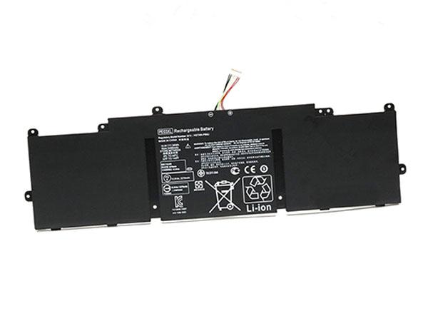 HP PE03XL Laptop akkus