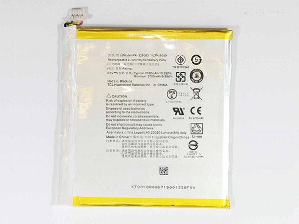 Acer PR-329083